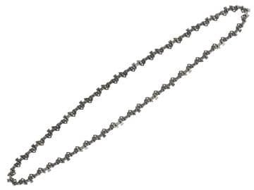 DT20663 Oregon® Chainsaw Chain 40cm (16in)